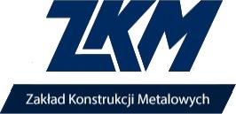Zakład Konstrukcji Metalowych